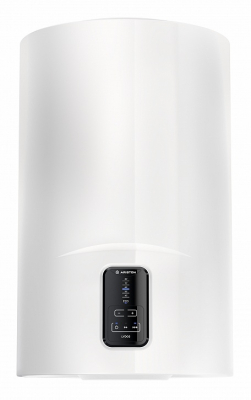 Ariston Lydos ECO ABS PW 80 V