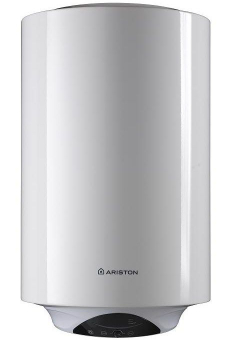 Ariston ABS PRO PLUS PW 100V