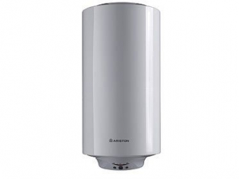 Ariston ABS PRO ECO 65V SLIM