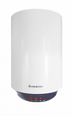 Ariston BLU1 ECO ABS PW 50 V Slim