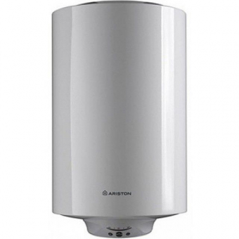 Ariston ABS PRO ECO INOX PW 100 V