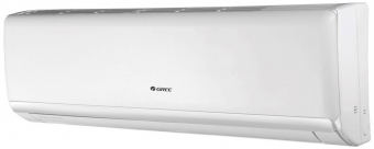 Кондиционеры gree bee techno inverter r32 gwh09qb-k6dna5i (wi-fi)