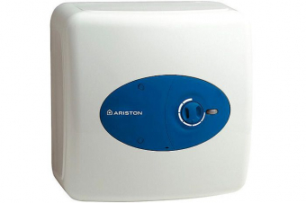 Ariston ABS SHAPE SMALL 30 OR