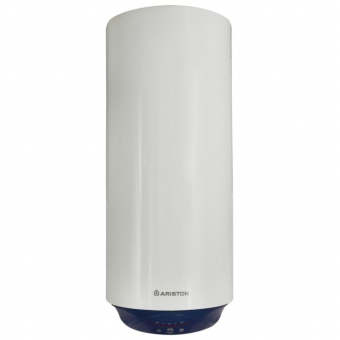 Ariston ABS BLU ECO 30V SLIM