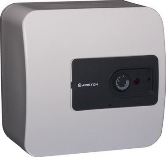 Ariston ABS PRO 15 OR