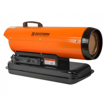 Ecoterm DHD-300