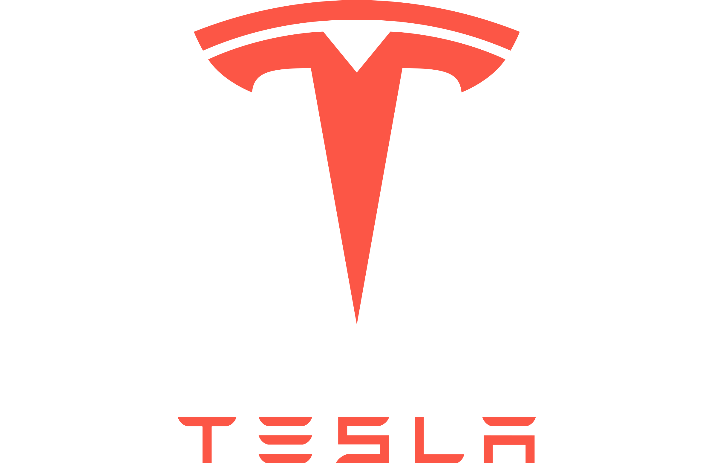 Tesla-Cars.by