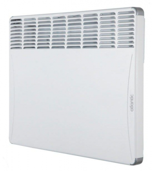 Atlantic F117 Design 1000W