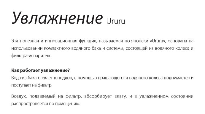 гкгкгк.png
